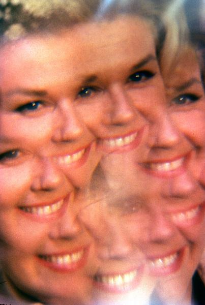 Doris DayC. 1960 © 1978 Bob Willoughby - Image 0025_2372