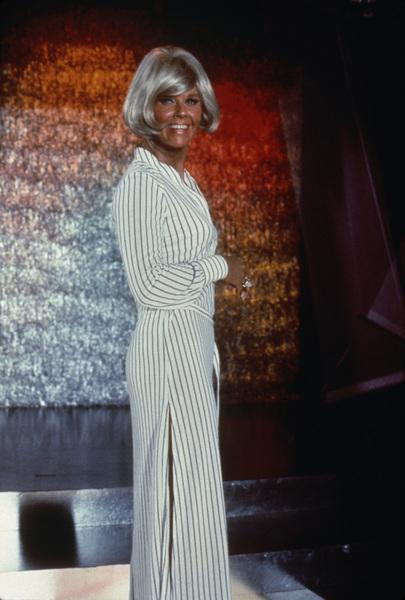 """""""The Doris Day Show"""" Doris Daycirca 1970** I.V. - Image 0025_2523"""