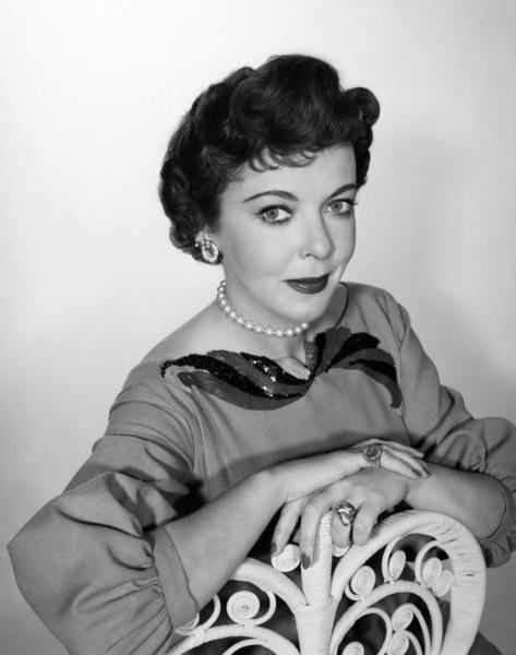 Ida Lupinocirca 1957Photo by Gabi Rona - Image 0055_0702