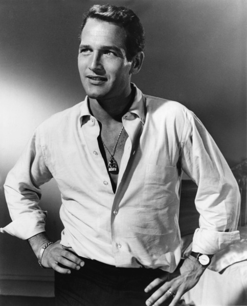 """Sweet Bird of Youth"" Paul Newman1962 MGM** I.V. - Image 0070_2429"