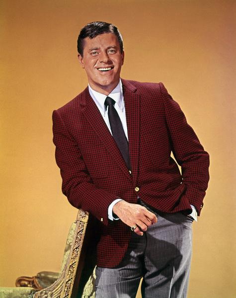 Jerry Lewiscirca 1960s** I.V. / M.T. - Image 0292_0617