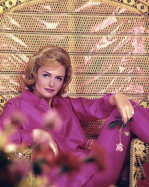 Donna Reedcirca 1965** I.V. - Image 0323_0131