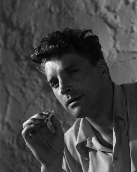"""""""The Killers""""Burt Lancaster1946 Universal** I.V.C. - Image 0415_0202"""