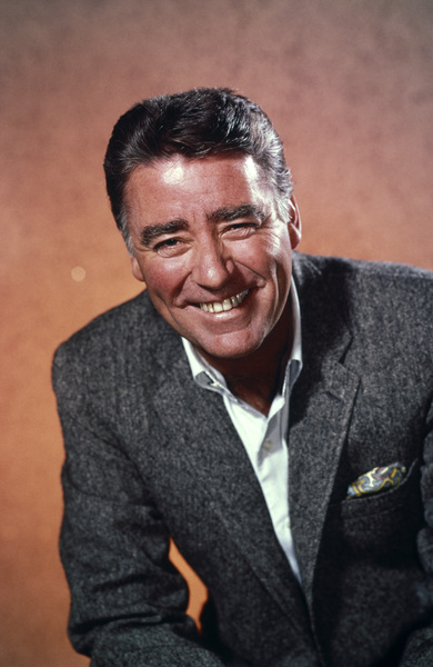 Peter Lawfordcirca 1969 © 1978 Glenn Embree - Image 0543_0039