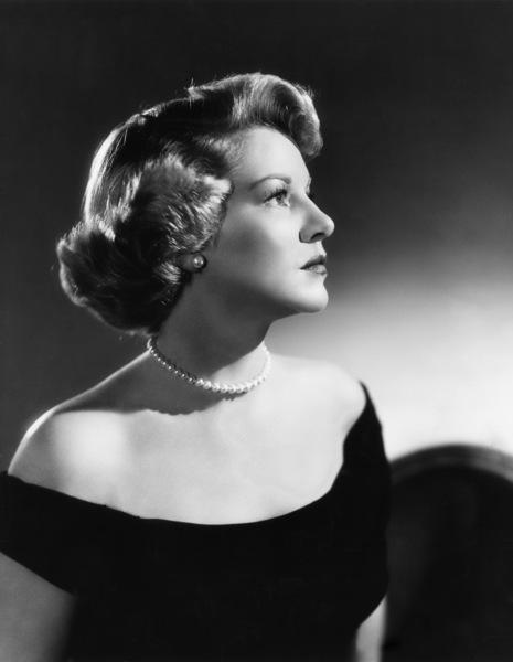 Claire Trevorcirca 1949 - Image 0575_0004