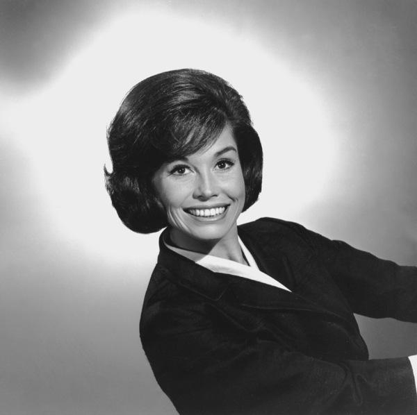 Mary Tyler Moore1969**I.V. - Image 0645_0120