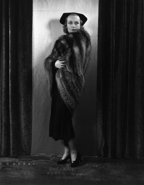 Carole Lombardcirca 1940© 1978 James Doolittle / ** K.K. - Image 0705_2169