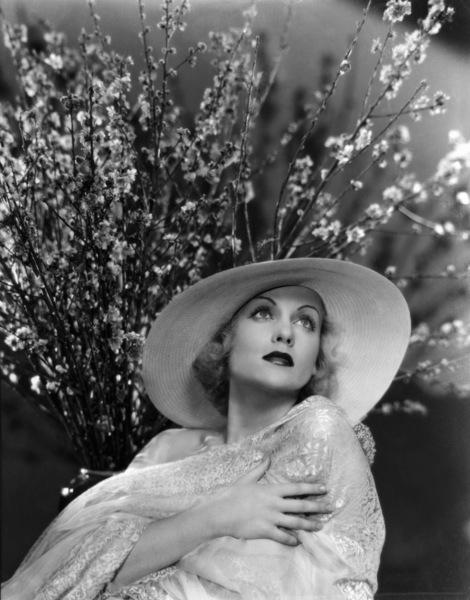 Carole Lombardcirca 1930s** I.V. - Image 0705_2268