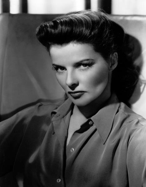 Katharine Hepburn1944Photo by Clarence S. Bull**I.V. - Image 0722_2305