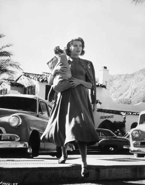 Grace Kelly1954 - Image 0724_0134