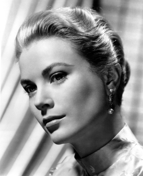 Grace Kelly1956**I.V. - Image 0724_0305
