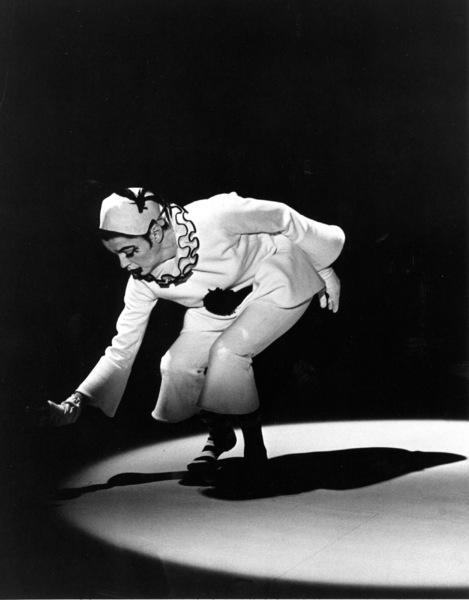Judy Garlandc. 1967**R.C. - Image 0733_2155