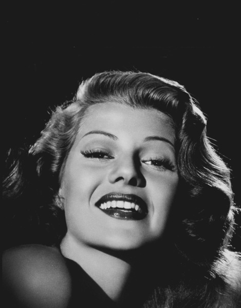 "Rita Hayworth in ""Down to Earth"" 1947 © 1978 Ned Scott Archive - Image 0742_0210"