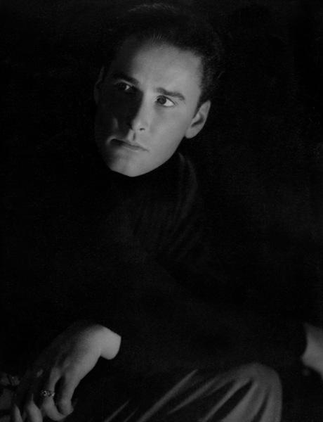 Errol Flynn1939 © 1978 Ted Allan - Image 0803_0908
