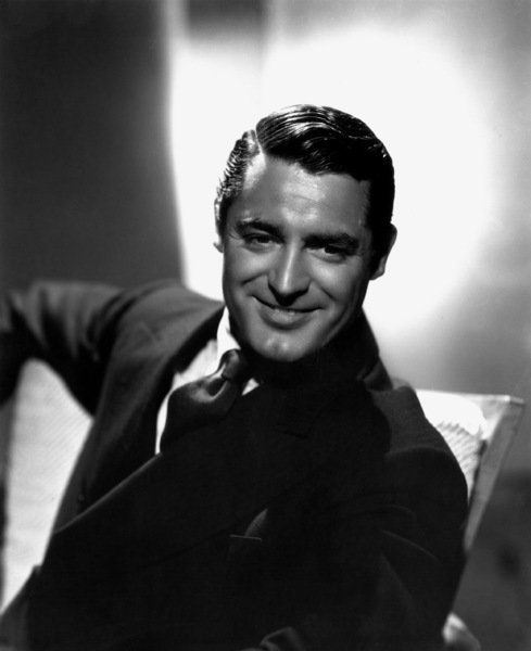Cary Grant1936 © 1978 Ted Allan - Image 0807_2008