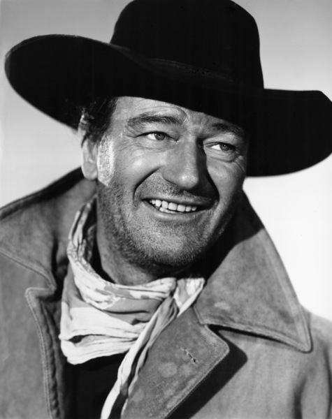 """The Searchers""John Wayne1956 Warner Brothers - Image 0898_0222"