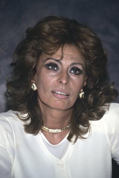 Sophia Lorencirca 2003 © 2006 Jean Cummings - Image 0959_2147