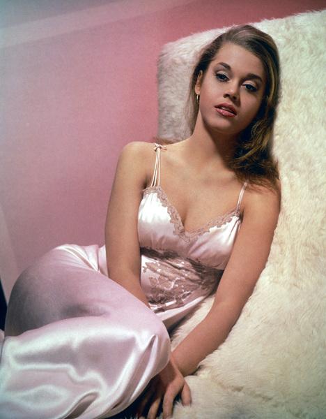 Jane Fondacirca 1962 - Image 0968_0029
