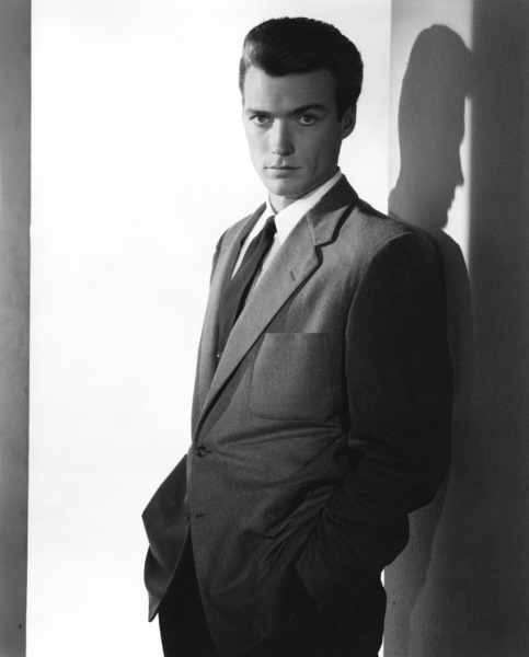 Clint Eastwoodcirca 1950s** I.V. - Image 0973_0864