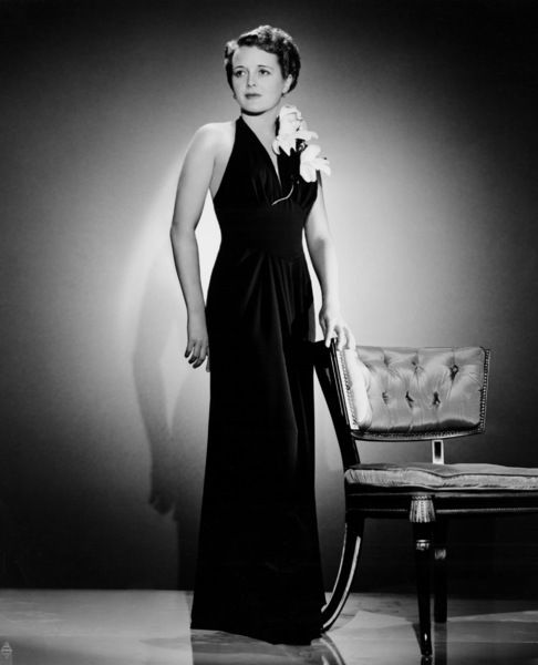 Mary Astor1942Photo by Welbourne - Image 0986_0703