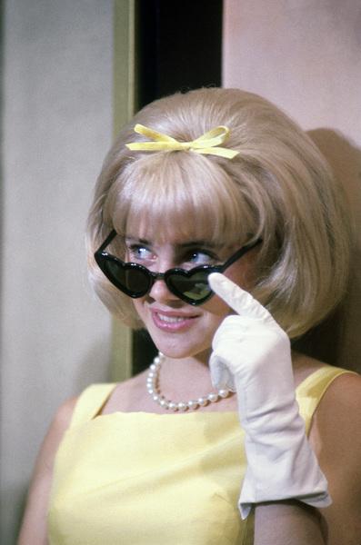 """Lolita""Sue Lyon1962 MGM© 1978 David Sutton - Image 10106_0002"