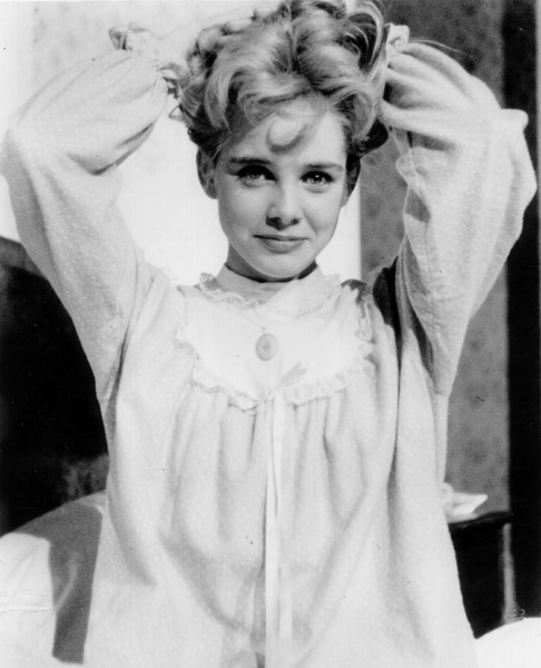 """Lolita""Sue Lyon1962 MGM / **I.V. - Image 10106_0008"