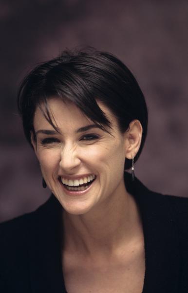 Demi Moore 1997 © 1997 Jean Cummings - Image 10541_0002