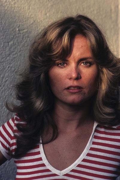 Heather Menzies-Urich1977© 1978 Ulvis Alberts - Image 10655_0001