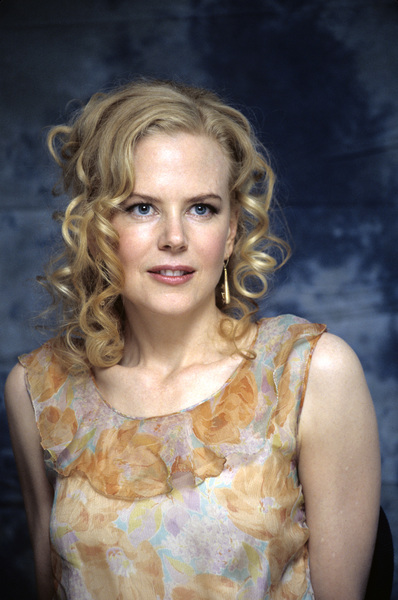 Nicole Kidman2004 © 2004 Jean Cummings - Image 11263_0013