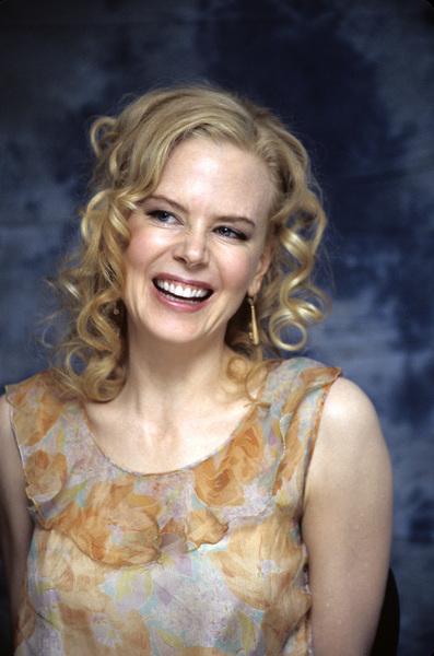 Nicole Kidman2004 © 2004 Jean Cummings - Image 11263_0014
