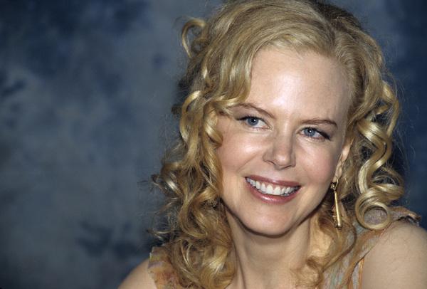Nicole Kidman2004 © 2004 Jean Cummings - Image 11263_0018