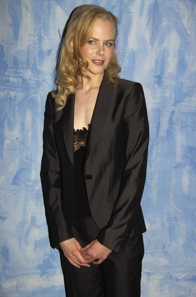 Nicole Kidmancirca 2001 © 2006 Jean Cummings - Image 11263_0019