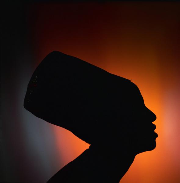 Miriam Makeba1967© 1978 Ed Thrasher - Image 12586_0008