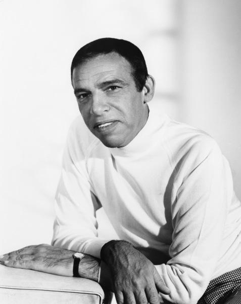 Buddy Richcirca 1960sPhoto by Gabi Rona - Image 13534_0005