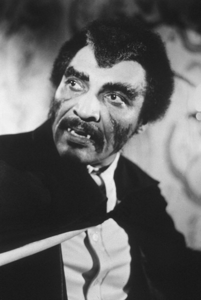 """Scream Blacula, Scream"",  1973William Marshall1973 American International - Image 1374_1"