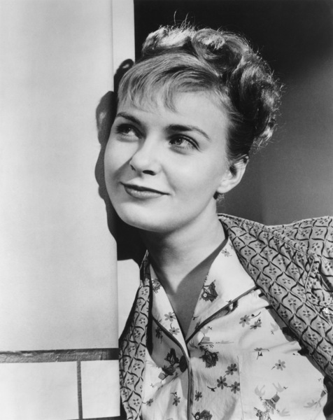 """The Three Faces of Eve""Joanne Woodward1957 20th - Image 16068_0001"