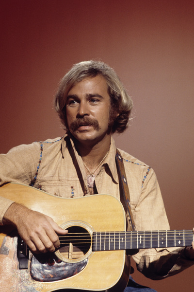 Jimmy Buffett1974** H.L. - Image 16106_0001