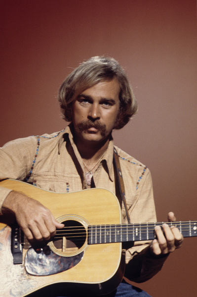 Jimmy Buffett1974** H.L. - Image 16106_0002