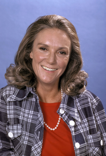 """The New Perry Mason""Brett Somers1973** H.L. - Image 17812_0001"