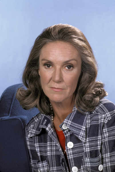 """""""The New Perry Mason""""Brett Somers1973** H.L. - Image 17812_0004"""