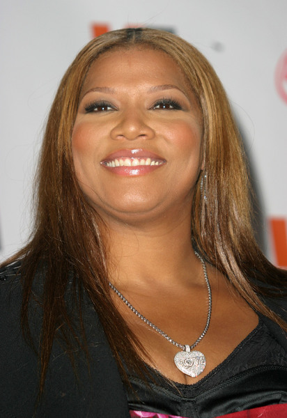 """""""1st Annual Vibe Awards"""" 11/20/03Queen LatifahMPTV - Image 21590_0389"""