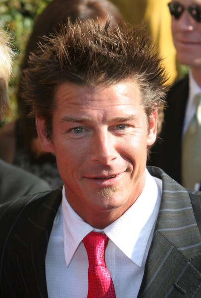 """2005 Creative Arts Emmy Awards""Ty Pennington09-11-2005 / Shrine Auditorium / Los Angeles, CA - Image 21590_1076"