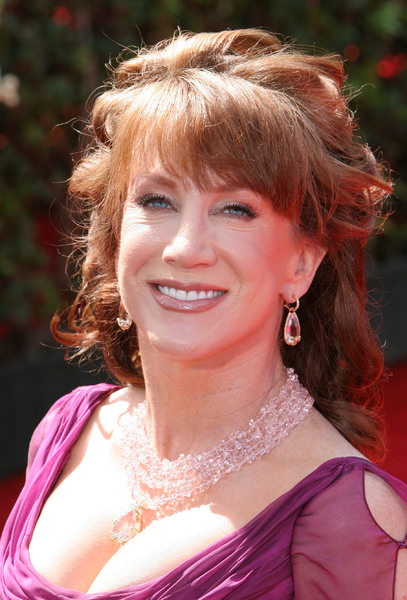 """The 57th Annual Primetime Emmy Awards""Kathy Griffin09-18-2005 / Shrine Auditorium / Los Angeles, CA - Image 21590_1162"
