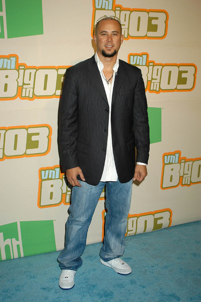 """VH1 Big in 2003 Awards"" 11-20-03Cris JuddMPTV - Image 21709_0058"