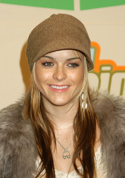 """VH1 Big in 2003 Awards"" 11-20-03Taryn ManningMPTV - Image 21709_0176"