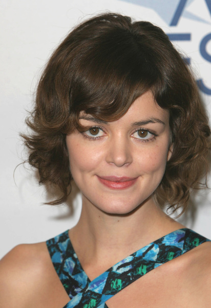 """Walk the Line"" (Premiere)Nora Zehetner11-03-2005 / Cinerama Dome / Hollywood, CA / 20th Century Fox - Image 22531_0004"