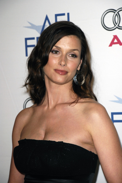 """""""Noise"""" (Premiere)Bridget Moynahan11-6-2007 / ArcLight Cinemas / Hollywood, CA / Seven Arts Pictures / Photo by Andrew Howick - Image 23233_0019"""