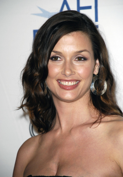 """""""Noise"""" (Premiere)Bridget Moynahan11-6-2007 / ArcLight Cinemas / Hollywood, CA / Seven Arts Pictures / Photo by Andrew Howick - Image 23233_0021"""