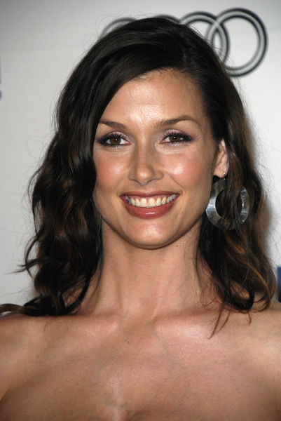 """""""Noise"""" (Premiere)Bridget Moynahan11-6-2007 / ArcLight Cinemas / Hollywood, CA / Seven Arts Pictures / Photo by Andrew Howick - Image 23233_0024"""
