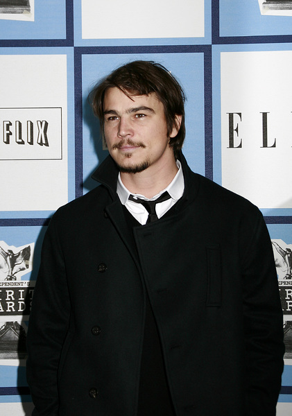 """""""2008 Film Independent"""